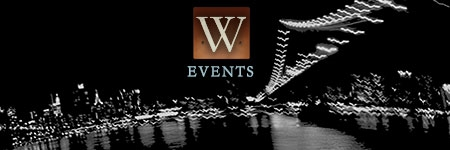 Woodbury Country Club / W Events